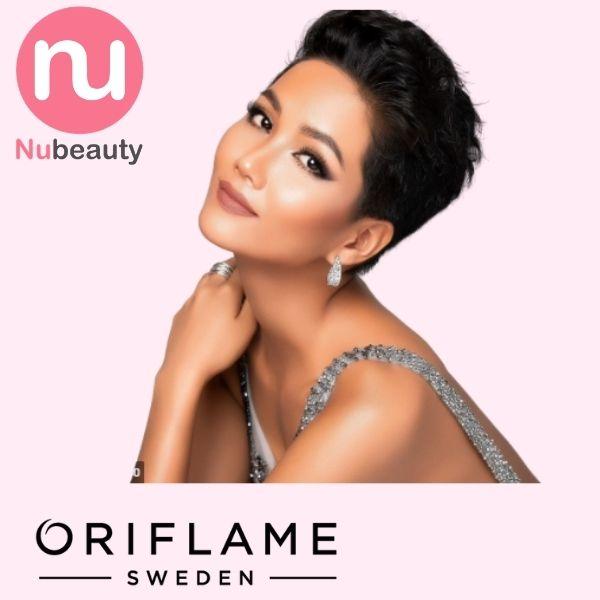 san-pham-oriflame-nubeauty-2.jpg