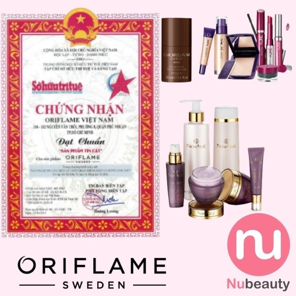 san-pham-oriflame-nubeauty-3.jpg