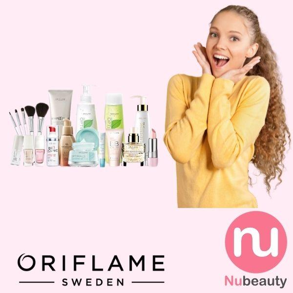 san-pham-oriflame-nubeauty-4.jpg