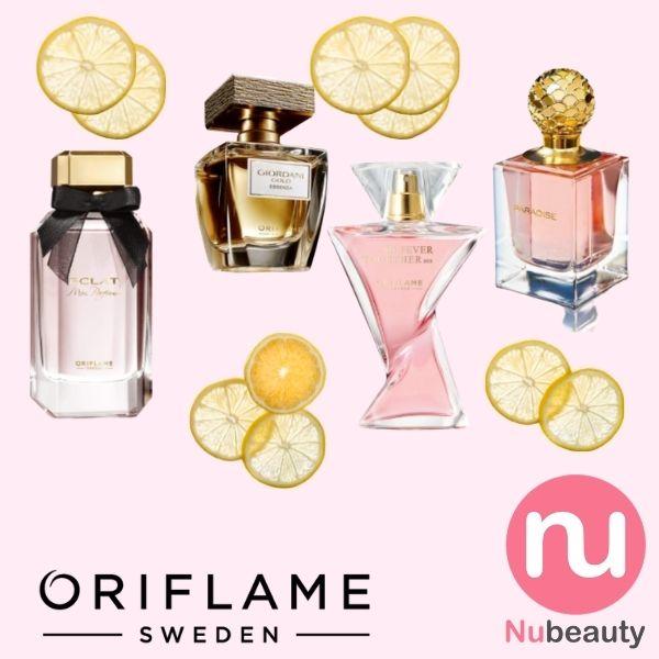 san-pham-oriflame-nubeauty-5.jpg