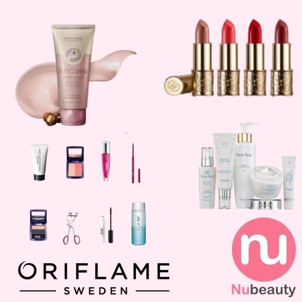 san-pham-oriflame-nubeauty-6.jpg