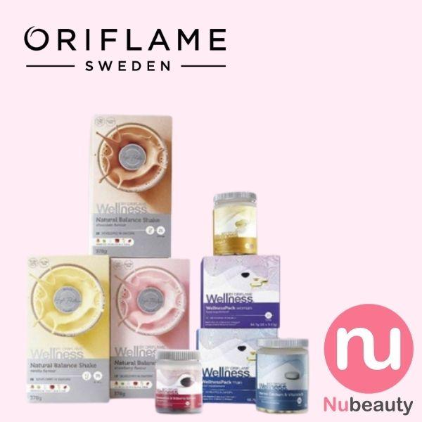 san-pham-oriflame-nubeauty-7.jpg