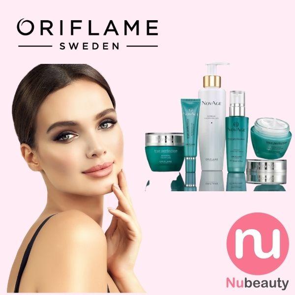 san-pham-oriflame-nubeauty-9.jpg