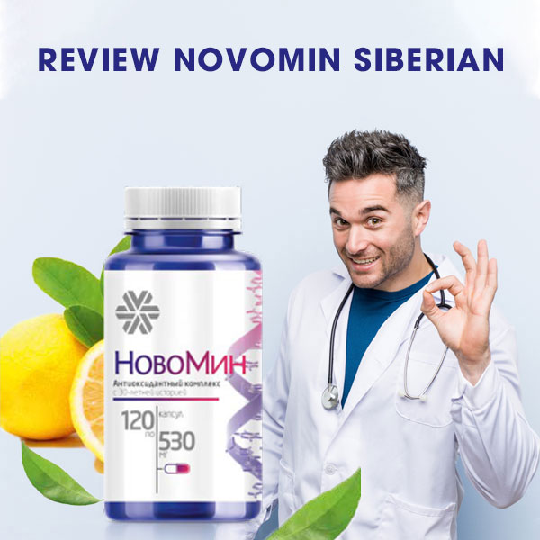 thuc-pham-chuc-nang-novomin-1