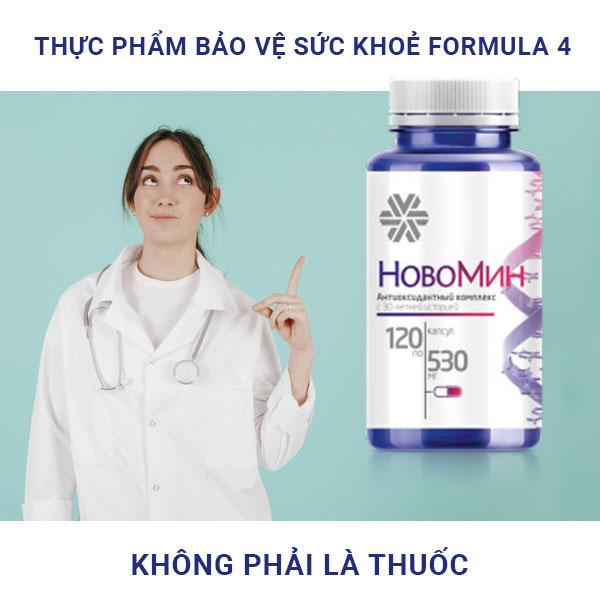 thuc-pham-chuc-nang-novomin-2
