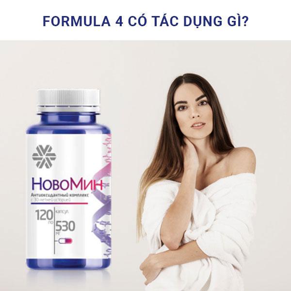 thuc-pham-chuc-nang-novomin-3