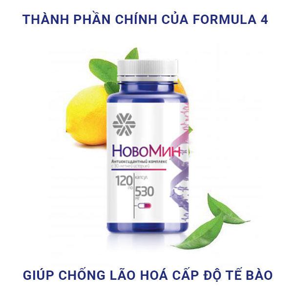 thuc-pham-chuc-nang-novomin-4
