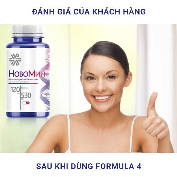thuc-pham-chuc-nang-novomin-5