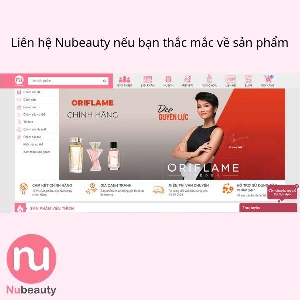 tinh-chat-duong-trang-da-obagi-clinica-nubeautyl-vitamin-c-arbutin-brightening-serum-nubeauty-10.jpg