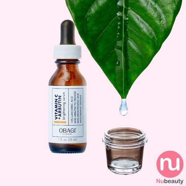 tinh-chat-duong-trang-da-obagi-clinica-nubeautyl-vitamin-c-arbutin-brightening-serum-nubeauty-2.jpg