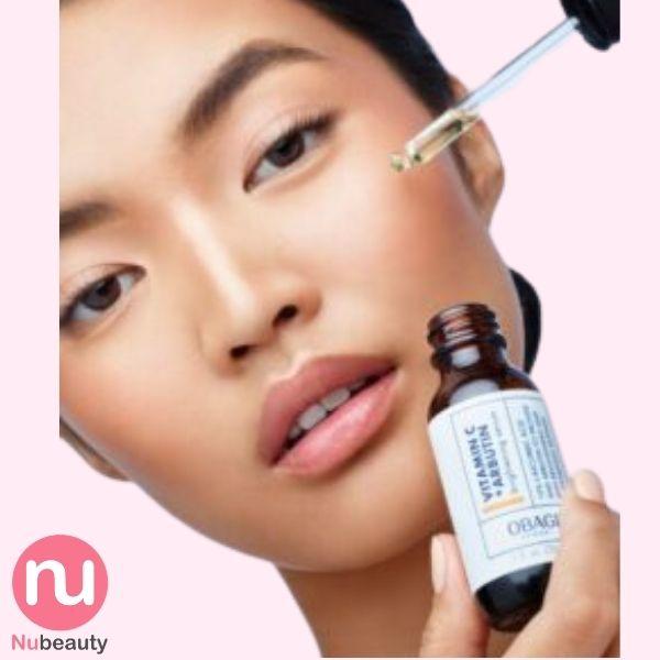 tinh-chat-duong-trang-da-obagi-clinica-nubeautyl-vitamin-c-arbutin-brightening-serum-nubeauty-3.jpg