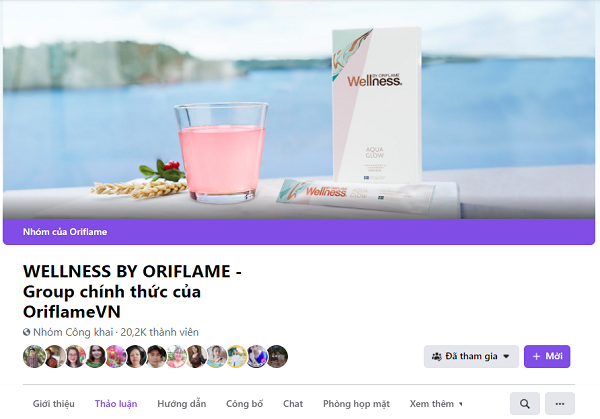 cong-dong-oriflame-nubeauty-4