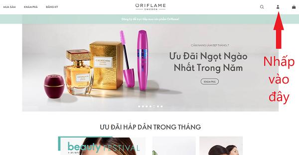 dang-nhap-oriflame-nubeauty-3