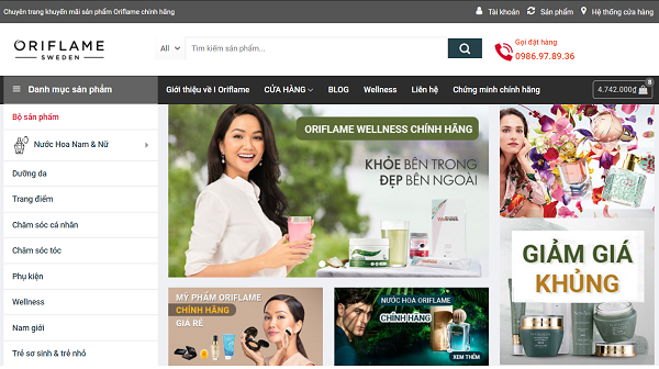 cong-dong-oriflame-nubeauty-14