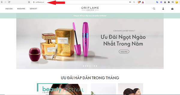 dang-nhap-oriflame-nubeauty-1