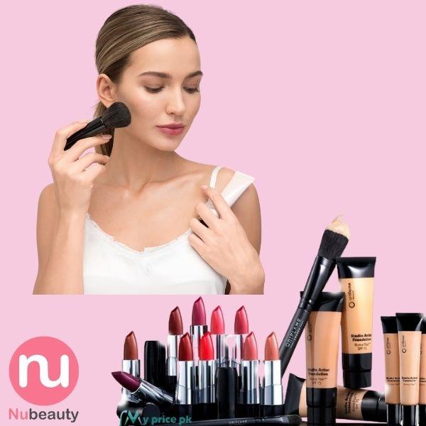 cua-hang-oriflame-nubeauty-10.jpg