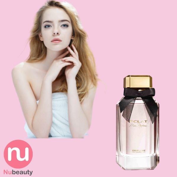 cua-hang-oriflame-nubeauty-11.jpg
