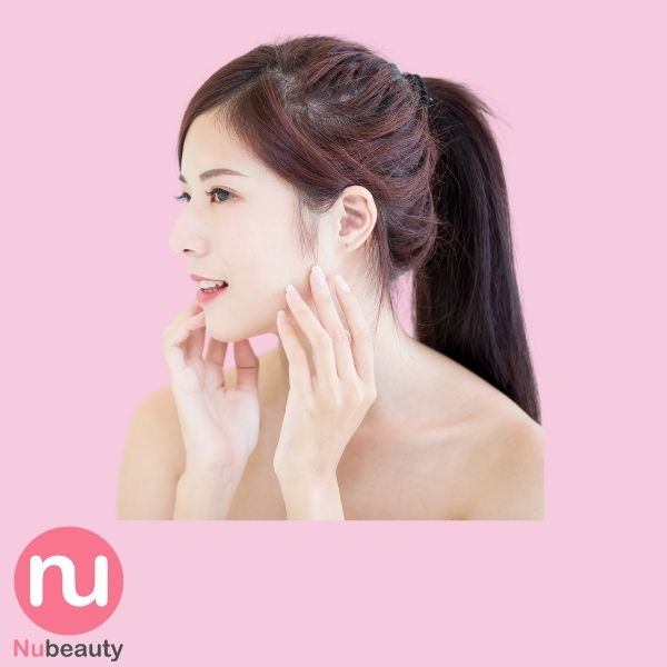 cua-hang-oriflame-nubeauty-8.jpg