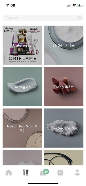 dang-nhap-oriflame-nubeauty-18