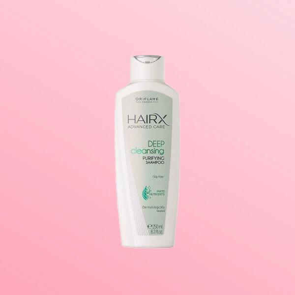 dau-goi-ngan-rung-toc-oriflame-hairx-advanced-care-2