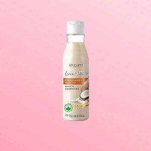 dau-xa-cho-toc-kho-va-hu-ton-love-nature-conditioner-for-dry-hair-wheat-coconut-oil-32619-1