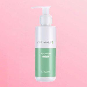gel-rua-mat-optimals-hydra-matte-cleansing-gel-oily-skin-35409-1