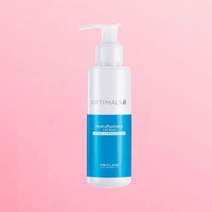 gel-rua-mat-optimals-hydra-radiance-gel-wash-normal-combination-skin-35406