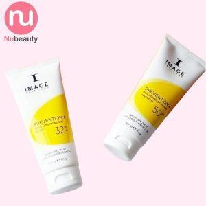 kem-chong-nang-cho-da-dau-mun-image-prevention-spf-32-daily-matte-moisturizer-nubeauty-1-1.jpg