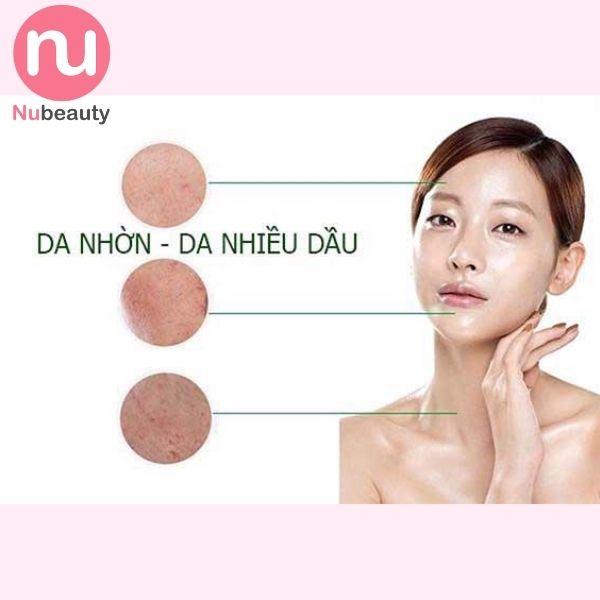kem-chong-nang-cho-da-dau-mun-image-prevention-spf-32-daily-matte-moisturizer-nubeauty-2.jpg