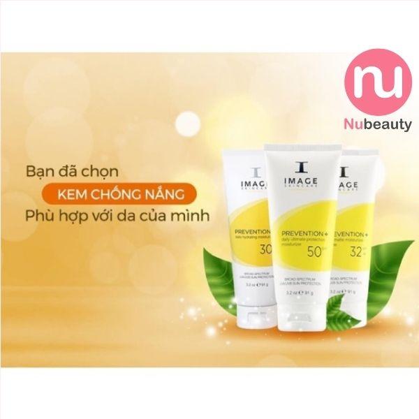 kem-chong-nang-cho-da-dau-mun-image-prevention-spf-32-daily-matte-moisturizer-nubeauty-3.jpg