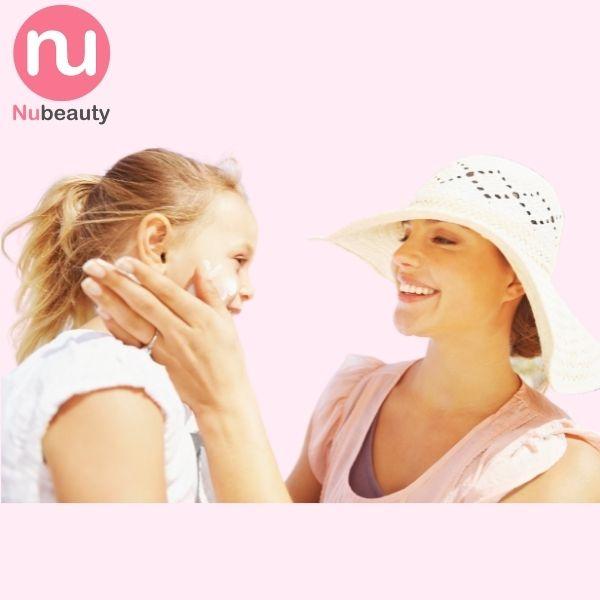 kem-chong-nang-cho-da-dau-mun-image-prevention-spf-32-daily-matte-moisturizer-nubeauty-4.jpg