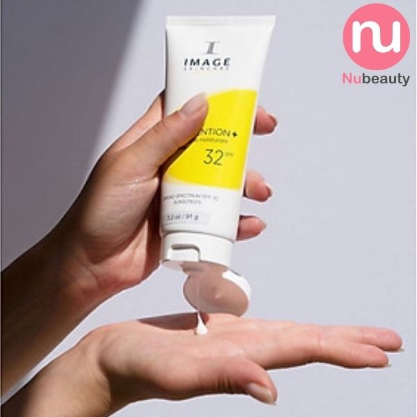 kem-chong-nang-cho-da-dau-mun-image-prevention-spf-32-daily-matte-moisturizer-nubeauty-5.jpg