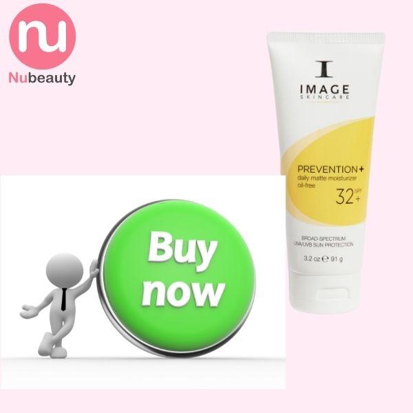 kem-chong-nang-cho-da-dau-mun-image-prevention-spf-32-daily-matte-moisturizer-nubeauty-9.jpg
