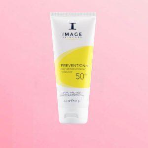 kem-chong-nang-danh-cho-da-hon-hop-prevention-daily-ultimate-protection-moisturizer-spf50