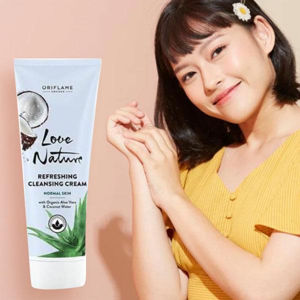 kem-rua-mat-love-nature-refreshing-cleansing-cream-with-organic-aloe-vera-coconut-water-34819-1