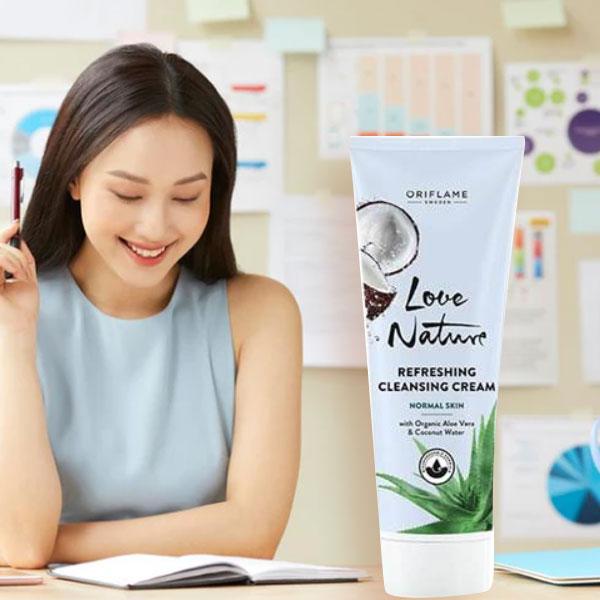 kem-rua-mat-love-nature-refreshing-cleansing-cream-with-organic-aloe-vera-coconut-water-34819-2