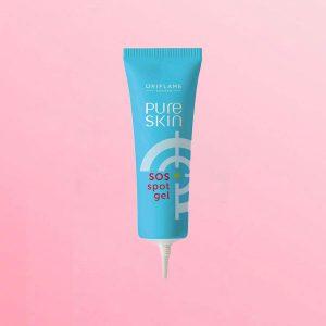 kem-tri-mun-pure-skin-sos-spot-gel-oriflame-32651