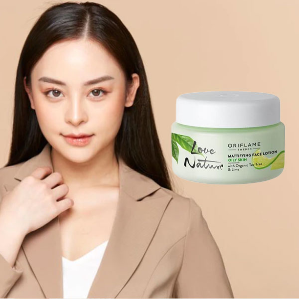 love-nature-mattifying-face-lotion-with-organic-tea-tree-lime-34845-3