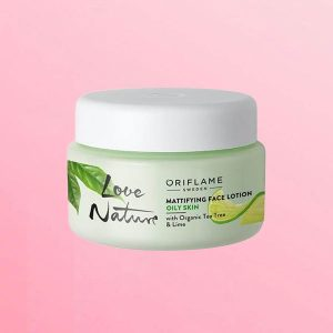 love-nature-mattifying-face-lotion-with-organic-tea-tree-lime-34845