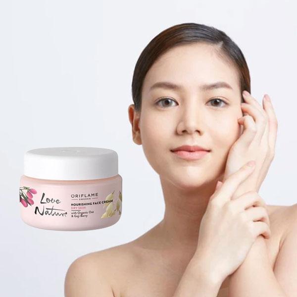 love-nature-nourishing-face-cream-with-organic-oat-goji-berry-34862-1