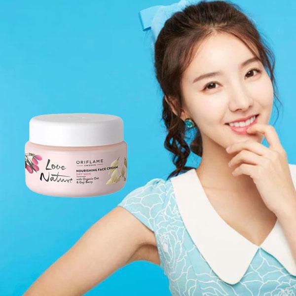 love-nature-nourishing-face-cream-with-organic-oat-goji-berry-34862-2
