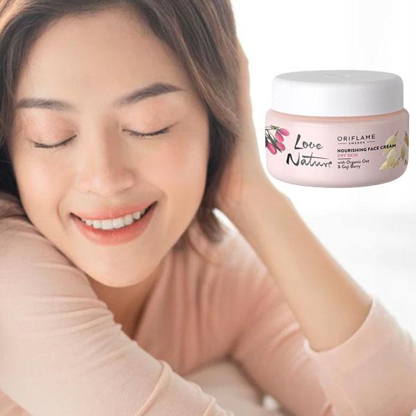 love-nature-nourishing-face-cream-with-organic-oat-goji-berry-34862-3
