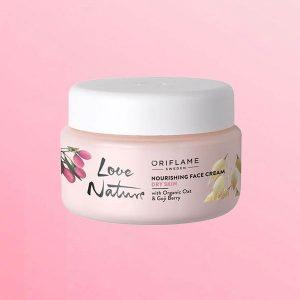 love-nature-nourishing-face-cream-with-organic-oat-goji-berry-34862