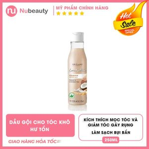 love-nature-shampoo-for-dry-hair-wheat-coconut-oil-32618-oriflame