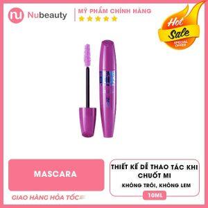 mascara-the-one-tremendous-big-volume-mascara-waterproof-black