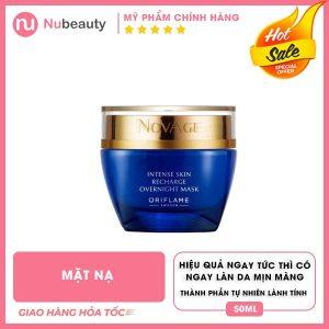 mat-na-novage-intense-skin-recharge-overnight-mask