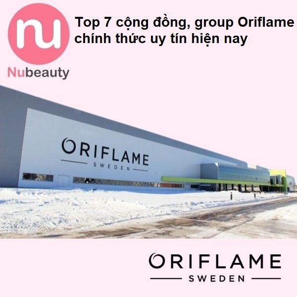 cong-dong-oriflame-nubeauty-15