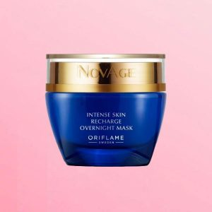 novage-intense-skin-recharge-overnight-mask-33490