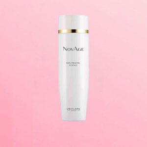 novage-skin-priming-essence-33987