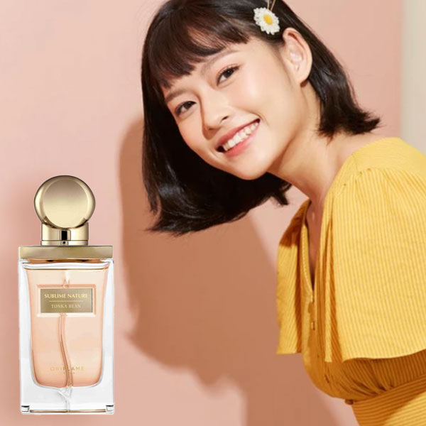 nuoc-hoa-sublime-nature-tonka-bean-parfum-oriflame-2